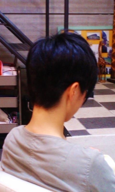 HAIR DONATION_PAP_0245.JPG