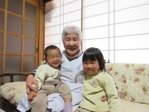 IMG_0265moriya_shirai_sensei.JPG