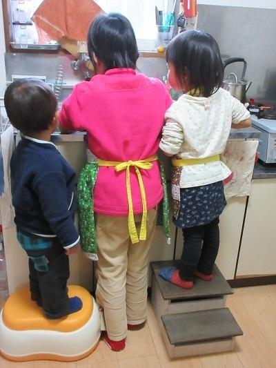 IMG_0298C_cooking.JPG