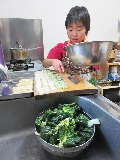 IMG_0306C_cooking.JPG