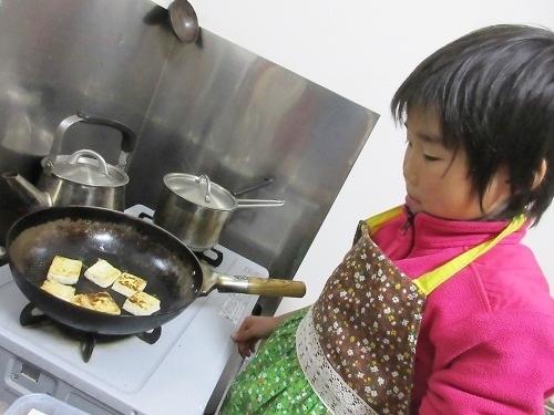 IMG_0327C_cooking.JPG