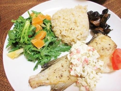 IMG_0887miya_BD_dinner.JPG