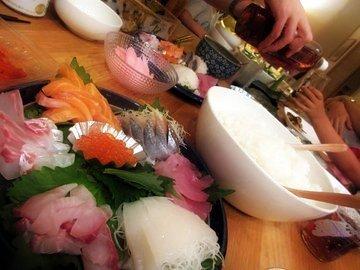 IMG_1056temakizushi_party.JPG