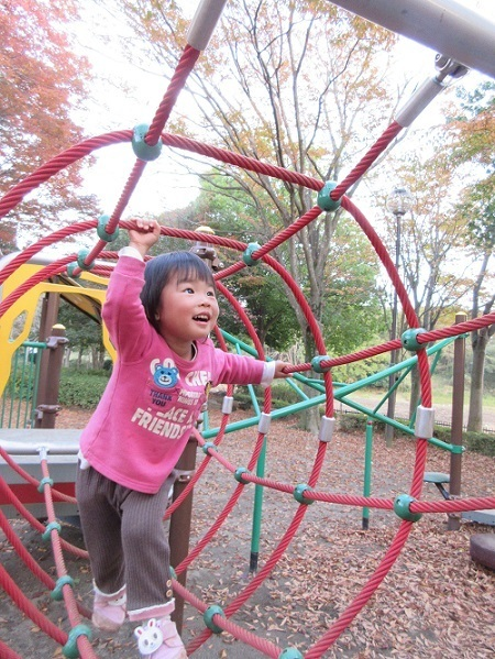 IMG_2225_Y_at_park.JPG