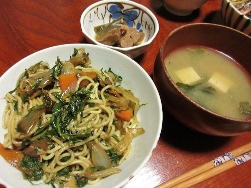 IMG_2503karasunoendou_yakisoba.JPG