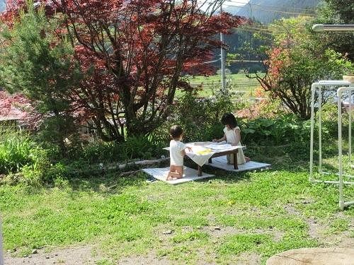 IMG_2586toudachi_daikon.JPG