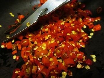 IMG_3309red pepper.JPG