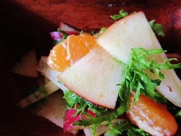 IMG_3929fruit_salad.JPG