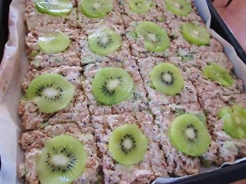 IMG_4686kiwi fruit_cake.JPG
