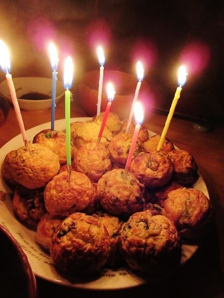 IMG_5115miya_birthday.JPG
