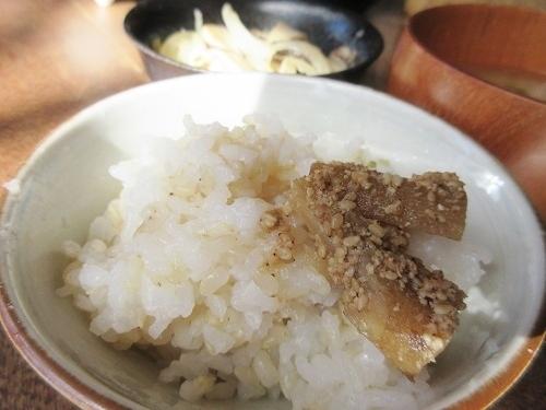 IMG_5306ichiju_issai.JPG