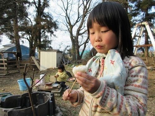 IMG_6514dondo_yaki.JPG