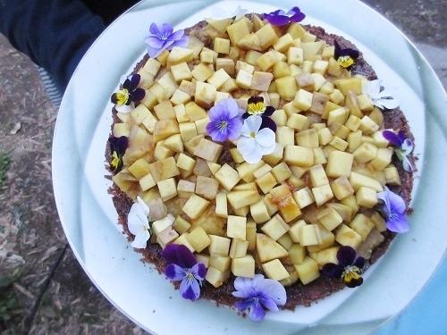 IMG_6706Y_BD_cake_Dojo.JPG