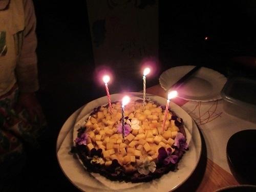IMG_6760Y_BD_cake_Dojo.JPG