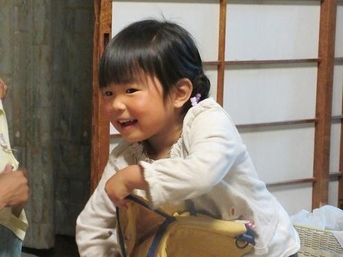 IMG_6835Y_BD_Iwaki.JPG