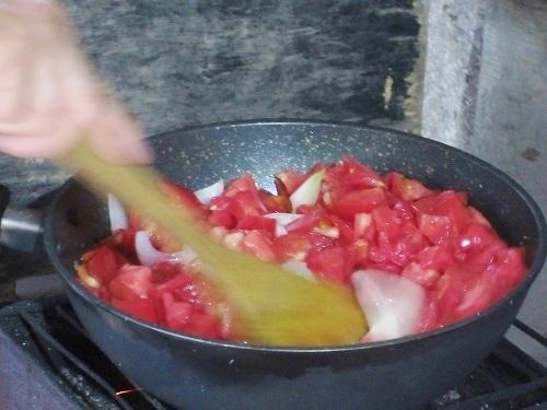 IMG_6925zarigani_cooking.JPG