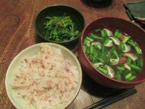 IMG_6994sizennou_dinner.JPG