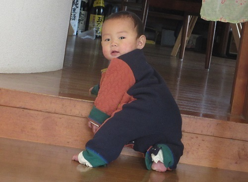 IMG_7086dansa_baby.JPG