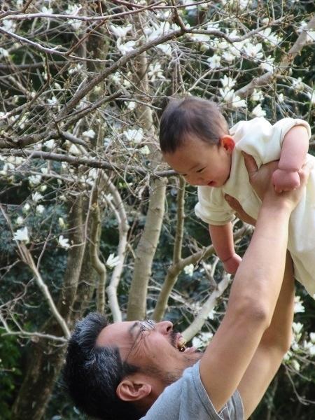 IMG_7191spring_family.JPG