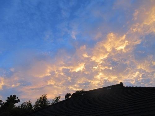 IMG_7923Dojo_sunset.JPG