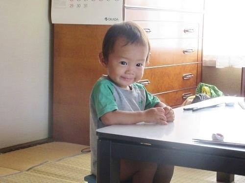IMG_8279A_BirthDay.JPG