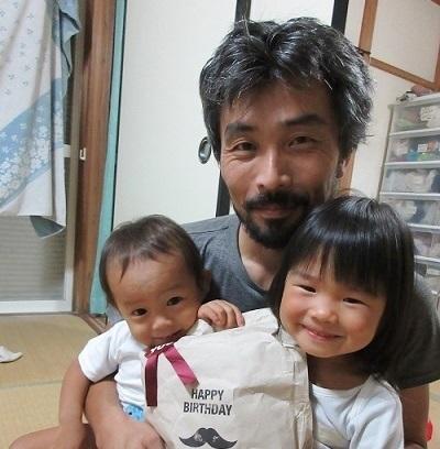IMG_8598Manabu_BirthDay_.JPG