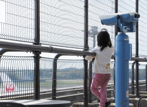 IMG_8744narita_airport.JPG