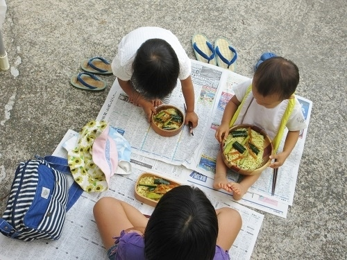 IMG_9189osoto_lunch.JPG
