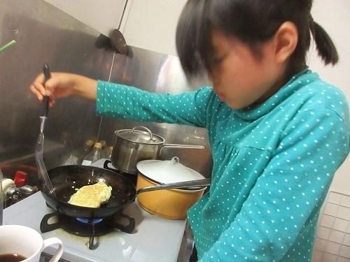 IMG_9551C_cooking.JPG