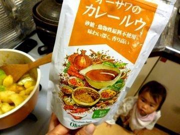 P1080419kanjuku_kyuuri_curry_kodomo.JPG