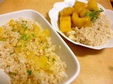 P1080421kanjuku_kyuuri_curry_kodomo.JPG