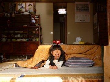 P1100623iwaki_chi.JPG