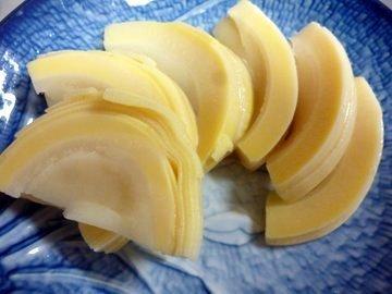 P1120669takenoko_sashimi.JPG