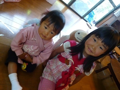 P1130222_homeschool.JPG