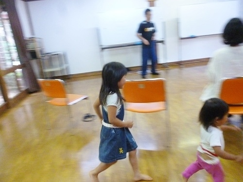 P1130989_homeschool.JPG