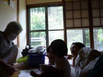P1140632ninpu_kenshin.JPG