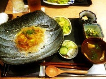 P1140739wakaba_lunch.JPG