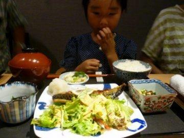 P1140740wakaba_lunch.JPG