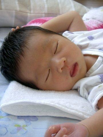 P9121482chi_baby.JPG