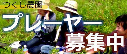 14tsukushi_ban.jpg