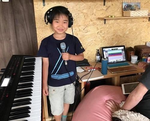 C_recording_Dori_Yuuya.jpg