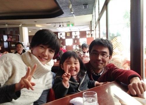 GRL_0405atIWAKI.JPG