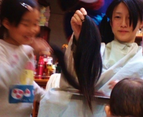HAIR DONATION_PAP_0248.JPG
