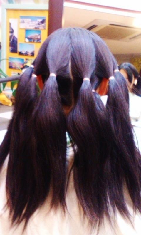 HAIR DONATION_PAP_0251.JPG