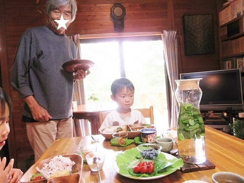 IMG_0080kuwanomi_cookingschool.JPG