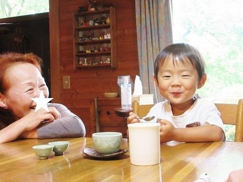 IMG_0094kuwanomi_cookingschool.JPG