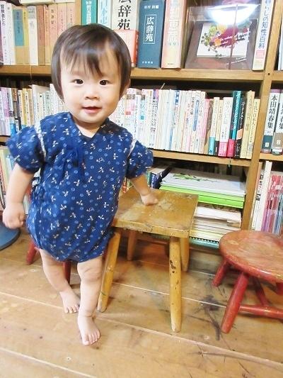 IMG_0115kuwanomi_cookingschool.JPG