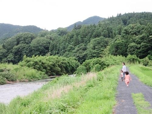 IMG_0131Daigo_kawa.JPG