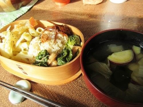IMG_0316C_cooking.JPG