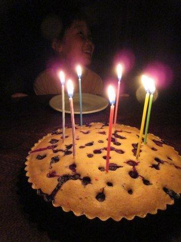 IMG_0532birthday_cake.JPG